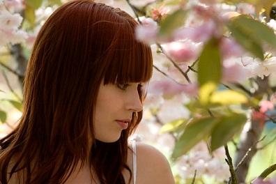 01p1 - Посрещнете пролетта в целия си блясък