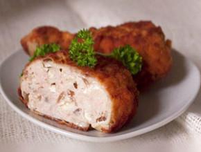 palneni butcheta gabi 290x220 - Пълнени пилешки бутчета с гъби