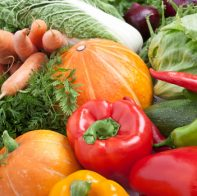 Витамините - толкова полезни и необходими