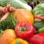 Витамините – толкова полезни и необходими