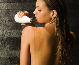 z01 266x220 - Зехтинът - натурална козметика за лице и тяло