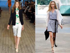 01 1 290x220 - Модните прически на пролет-лято 2012