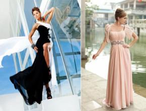 01ar 290x220 - Модни тенденции в абитуриентските рокли