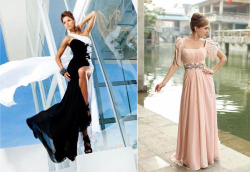 01ar 500x345 - Модни тенденции в абитуриентските рокли