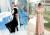 Модни тенденции в абитуриентските рокли