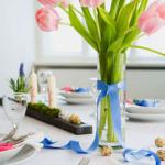 01cv 150x150 - Цветя за Великден...