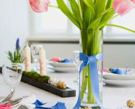 01cv 267x215 - Цветя за Великден...