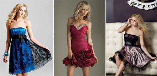 02ar 500x242 - Модни тенденции в абитуриентските рокли