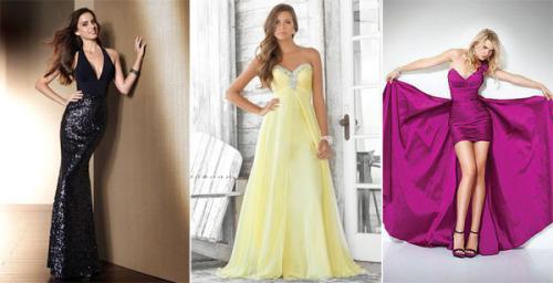 03ar 500x256 - Модни тенденции в абитуриентските рокли