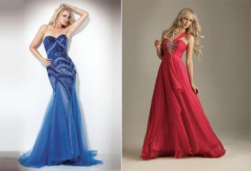 04ar 500x341 - Модни тенденции в абитуриентските рокли