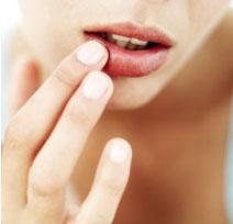 ustni - Вкусни устни