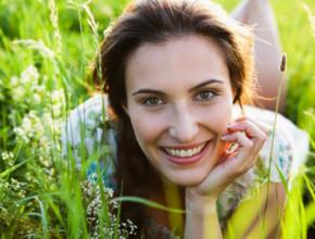 01bk 290x220 - Пролетна билкова козметика за лице