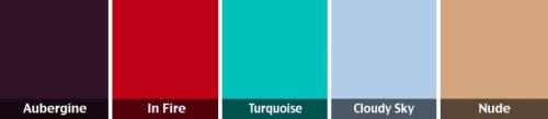01 3 500x109 - Цветова палитра за сезон есен-зима 2012/13. Основни цветове