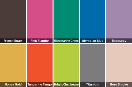 01 4 500x333 - Цветова палитра за сезон есен-зима 2012/13. Основни цветове