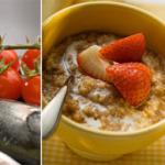 01eph 150x150 - Най-полезните хранителни продукти през есента