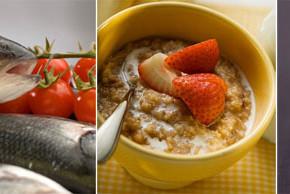 01eph 290x194 - Най-полезните хранителни продукти през есента