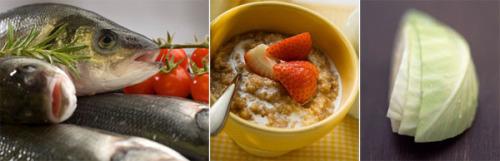 01eph 500x161 - Най-полезните хранителни продукти през есента