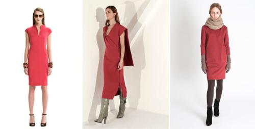 18 1Blossom 500x253 - Цветова палитра за сезон есен-зима 2012/13. Основни цветове
