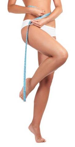 body - Преборете се с излишните килограми