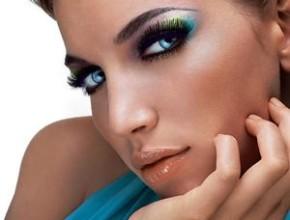 makeup grim 290x220 - Общи съвети за грим