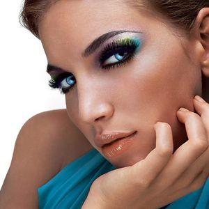 makeup grim - Общи съвети за грим