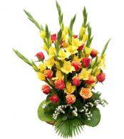 Любимото цвете издава що за човек сте
