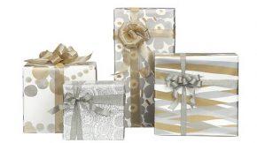 Как да изберем сребърно бижу за подарък