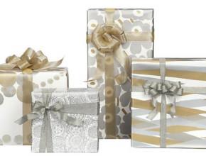 gift1 290x220 - Как да изберем сребърно бижу за подарък