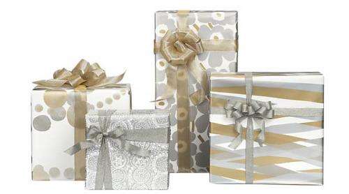 gift1 500x278 - Как да изберем сребърно бижу за подарък