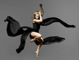 tanci balet 258x196 - Класическия балет и модерните танци в миналото и днес