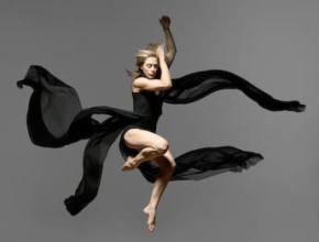 tanci balet 290x220 - Класическия балет и модерните танци в миналото и днес
