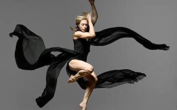 tanci balet 345x215 - Класическия балет и модерните танци в миналото и днес