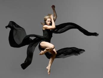 tanci-balet