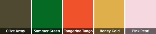 01 3 500x110 - Цветовата палитра на сезон пролет-лято 2013. Основните цветове