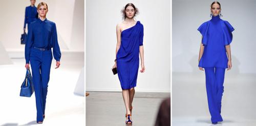 04 1Electric Blue 500x246 - Цветовата палитра на сезон пролет-лято 2013. Основните цветове