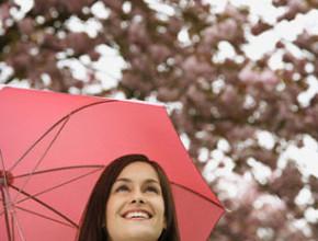 1spr 290x220 - За пролетните грижи за кожата и косата...