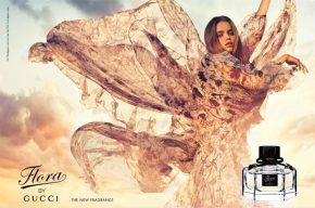 Топ 5 на най-предпочитаните пролетни парфюми