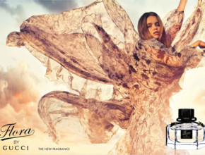 flora by gucci fragrance3 290x220 - Топ 5 на най-предпочитаните пролетни парфюми