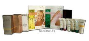 Професионална козметика с бадемово олио и предимствата и за кожата