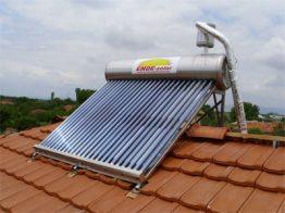 solar 262x196 - Могат ли разходите за слънчеви колектори да бъдат покрити с времето?