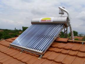 solar 290x220 - Могат ли разходите за слънчеви колектори да бъдат покрити с времето?