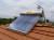 Могат ли разходите за слънчеви колектори да бъдат покрити с времето?