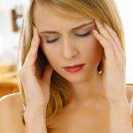 stres1 150x150 - Дерматолог Иванова говори за връзката между стреса и кожните проблеми