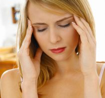Дерматолог Иванова говори за връзката между стреса и кожните проблеми