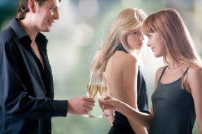 Как да излекуваме ревността?