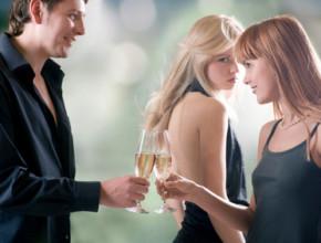 10 zavist revnost 290x220 - Как да излекуваме ревността?