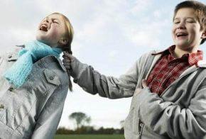 10 начина да запазим детето в себе си