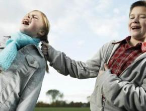 4 dete 290x220 - 10 начина да запазим детето в себе си