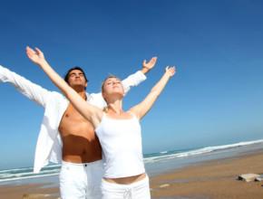 9 zdravosloven jivot 290x220 - Здравословният начин на живот