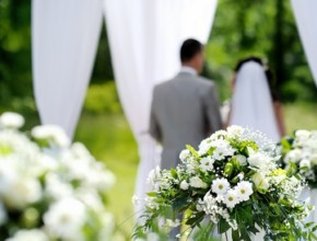14 supruga 290x220 - Как мъжът да избере добра съпруга?